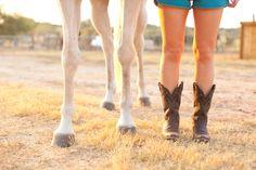 equestrian senior pictures #equestrian #horse #boots