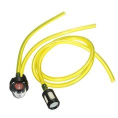 $2.46 (Buy here: https://alitems.com/g/1e8d114494ebda23ff8b16525dc3e8/?i=5&ulp=https%3A%2F%2Fwww.aliexpress.com%2Fitem%2FHigh-Quality-Snap-Primer-2-Fuel-Line-Filter-Primer-Bulb-Kit-Filter-Set-For-Weeder%2F32764627296.html ) High Quality Snap Primer 2 Fuel Line Filter Primer Bulb Kit Filter Set For Weeder for just $2.46