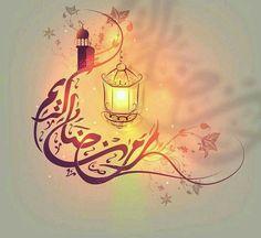 Art-Abstract Canvas Arabian lanterns canvas Muslim Eid Al-Fitr Happy Lantern Oil Painting Photo Bedroom Living Room Decoration El Ramadan, Ramadan Karim, Ramadan Wishes, Ramadan Greetings, Ramadan Crafts, Ramadan Sweets, Ramadan Activities, Ramadan Recipes, Ramadan Kareem Pictures