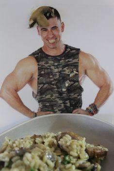 Survivor All Stars, Next Boots, Star David, Tank Man, Board, Recipes, Ripped Recipes, Cooking Recipes