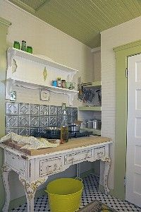 Best 157 Best Modular Kitchen Images Kitchen Design Kitchen 640 x 480