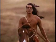 THE SPIRIT OF CRAZY HORSE... We need to pull togethter and show Obama who has what...