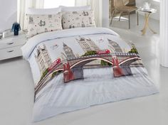 @Rebecca Rhodes I believe I found you your London bed set