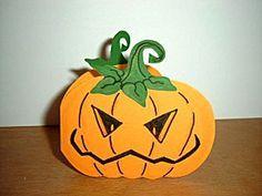 Halloween - Einladung Druckversion@creadoo -Die Nr.1 in kreativer Freizeit!