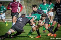 Cascais Rugby: RESULTADOS FIM DESEMANA 31 JANEIRO E 01 FEVEREIRO ...