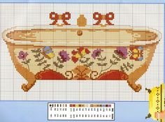 Thrilling Designing Your Own Cross Stitch Embroidery Patterns Ideas. Exhilarating Designing Your Own Cross Stitch Embroidery Patterns Ideas. Cross Patterns, Counted Cross Stitch Patterns, Cross Stitch Designs, Cross Stitch Embroidery, Embroidery Patterns, Stitches Wow, Cross Stitch House, Embroidery Techniques, Cross Stitching