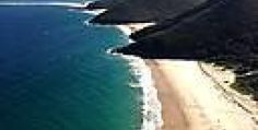 Port Stephens, NSW, Australia http://www.bubblews.com/news/9823512-port-stephens-nsw-australia