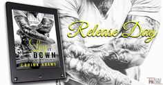 Renee Entress's Blog: [Release Day Blitz & Review] Lay It Down: Bastards...