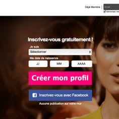 site de rencontres iVillage