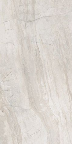 321 En Iyi Marble Texture G 246 R 252 Nt 252 S 252 Dokular D 246 şemeler