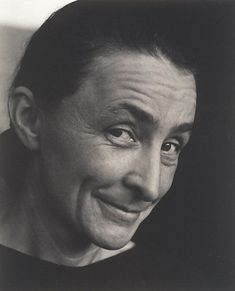 """""""The painter using the word often seems to me like a child trying to walk."""" --Georgia O'Keeffe"""