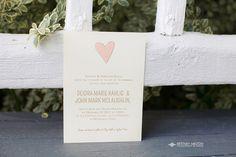 Deidra & John: Wedding » Brittney Melton Photography | Houston Wedding Photography