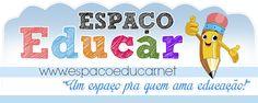 ESPAÇO EDUCAR http://www.espacoeducar.net/2016/07/vamos-montar-tocha-olimpica-e-medalha.html?utm_source=feedburner&utm_medium=email&utm_campaign=Feed%3A+EspaoEducar+%28Espa%C3%A7o+Educar%29