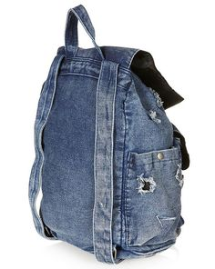 Best 12 Recycled 1969 denim backpack Más – Page 561894490999485909 – SkillOfKing. Grunge Backpack, Jean Backpack, Denim Tote Bags, Denim Handbags, Diy Jeans, Mochila Jeans, Denim Ideas, Denim Crafts, Recycled Denim