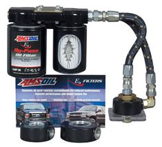 D D Dbe Cd Fd A Ef Oil Filter Excursion on Do You Have Ford Blower Motor Resistor Problems Or