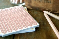 Stitch Book, Printing Process, Prints, Craft, Google, Image, Ideas, Creative Crafts, Crafting