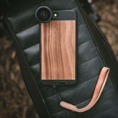 Moment iphone 7 camera case  Moment iphone 7 camera case | Iphone Phone | selfie tips iphone | iphone accesories | iphone gadgets | iphone products | iphone accessories gadgets | #Iphone Iphone Camera Lens, Selfie Tips, Phone Tripod, Iphone Gadgets, Iphone Phone, Iphone Accessories, Moment