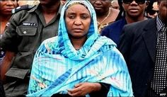 Late YarAduas House-help Allegedly N91Million From His Wife.   The houseboy of Turai Yaradua has done a great evil and left the Yaradua family in a bad state after he stole a whopping N91 million from the woman. Turai Yaradua wife of the former President of Nigeria Umaru Musa YarAdua has lost a whopping sum of N91 million to her domestic staff. According to the police the houseboy identified as Yusuf Sarkin Gida has now been arrested by the police. DailyTrust reports that the state…
