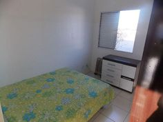 Casa de 2 dormitórios no Terra Nova