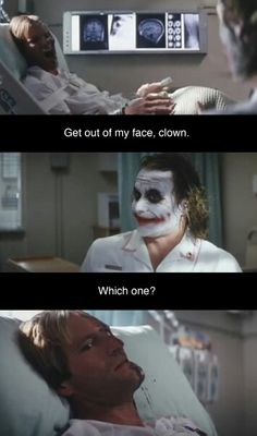33 Best Batman Memes Images Batman Memes Batman Funny