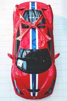 Sports automobile - good image