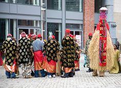 Biafra Agitation: Delegation of Top Igbo Leaders Visit United Nations US Congress in Washington http://ift.tt/2g5qPVl