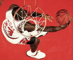 #michael jordan #basketball #mjmondays