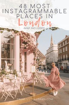It holds true. People do concern London to see the Queen. They also arrive with the hopes of capturing a look of the city's fabled royal history. Secret Places In London, London Places, Things To Do In London, London Eye, Leeds, Glasgow, Big Ben, Visit Manchester, London Attractions