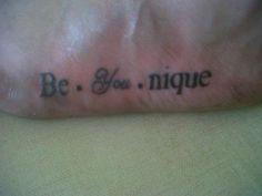 princess tattoo quotes