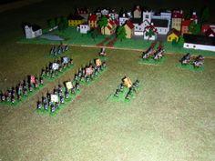 Truppe del Baden