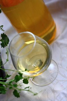 Cold Drinks, Food And Drink, Homemade, Kitchen, Cool Drinks, Cooking, Home Made, Kitchens, Cuisine