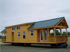 How To Choose The Best Tiny House Builders From The Market    Http://midcityeast.com/choose Best Tiny House Builders Market/ |  MidCityEast | Pinterest | Tiny ...