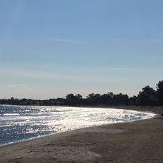 #silverwinter #sunshine #cyprus #begrateful #lebeseelischeidentität