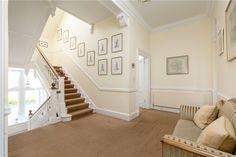 flat for sale in Kinnear Road, Inverleith, Edinburgh, EH3 - EDC160068 | Knight Frank