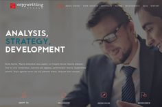 Copywriting-studio.pl - http://tregital.eu/copywriting-studio-pl/