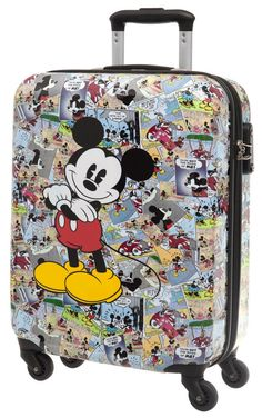 Healthy recipes for dinner with kids free Disney Luggage, Travel Luggage, Travel Bags, Disney Handbags, Disney Purse, Mickey Minnie Mouse, Disney Mickey, Voyage Disney, Travel Couple Quotes