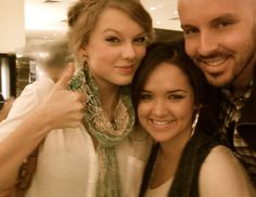 Young Taylor Swift, Taylor Swift Speak Now, Taylor Swift Pictures, Taylor Alison Swift, Rare Pictures, Rare Photos, Chris Brown, Fall Hair, Role Models