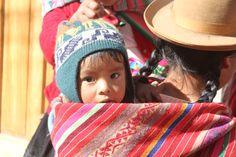 Pérou ©Salaün Holidays