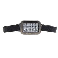 Bracelet Carré Full