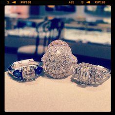 Within your reach, gorgeous diamond jewelry available at #zhavericaribbeangems #ketchikan #alaska #ktn #zhaveri #sxm #stmartin #stmaarten #love #jewelry #jewellers #fashion #diamond #diamonds #ring #fashionista #beautiful #sexy #caribbean  Read more at http://web.stagram.com/n/zhaveri/#0PecDFPUpe7xb7Vq.99Zhaveri @zhaveri Instagram photos   Websta