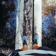 "Malin Kjølseth ☼ on Instagram: ""Hike more. Worry less"" No Worries, Hiking, Nature, Instagram, Walks, Naturaleza, Trekking, Nature Illustration, Hill Walking"