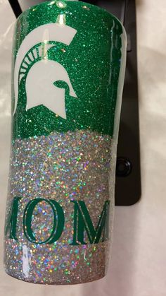 MSU | Etsy Husband Love, To My Daughter, Tumbler Photos, Kids Tumbler, Personalized Tumblers, Handmade, Etsy, Hubby Love, Hand Made