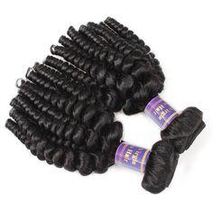 【Malaysian Diamond Virgin Hair】aliexpress hair aunty funmi hair weave     cheap natural hair bundles 100% natural black remy hair extensions