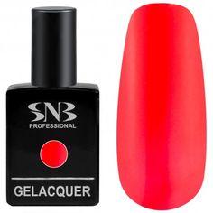 SNB Gelacquer Lac semi-permanent face parte din categoria de produse cosmetice profesionale ideal pentru manichiura semipermanenta ce dureaza pana la 4 saptamani. Obisnuitele unghii semipermanente pot atrage si cele mai pretentioase priviri doar cu o singura aplicare folosind pensula patentata. Semi Permanent, Perfume Bottles, Led, Nails, Finger Nails, Ongles, Perfume Bottle, Nail, Nail Manicure
