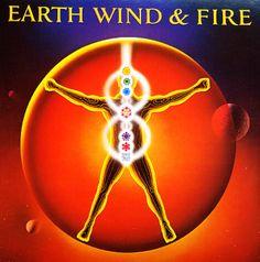 Resultado de imagen de Earth Wind And Fire Live In Montreux complete show pardal338 avi YouTube