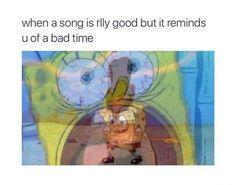 Follow@bluelyrics2001 lolll these memes now a days just get better and better