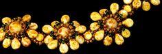 Kurzy korálkování - Fajne korále. Náramek z korálků Preciosa Pip. Pendants, Ceiling Lights, Beads, Inspiration, Decor, Flower Necklace, Necklaces, O Beads, Biblical Inspiration
