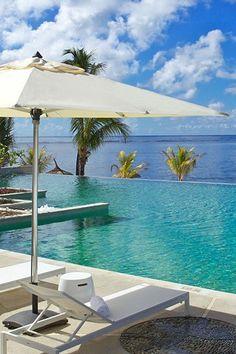 Mauritius - ASPEN CREEK TRAVEL - karen@aspencreektravel.com