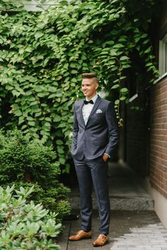 Tiger Of Sweden, Wedding Suits, Groom, Anna, Suit Jacket, Breast, Classic, Modern, Wedding Outfits