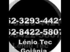 Tecnico de notebook Goiânia - Gyn e Aparecida de Goiania